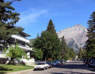 Banff2011.9