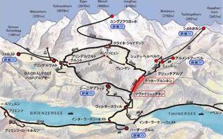 BernerOberland_trainmap
