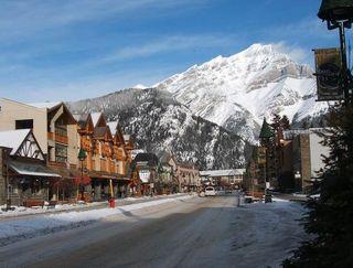 Banff2011NOV26