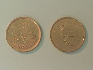 Canada_1cent