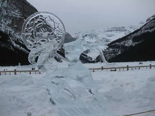 2013JAN_LakeLouise1