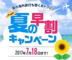 Jetfi-summer